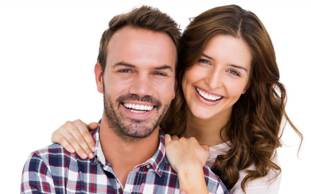 What You Need to Know About EPIC Laser Teeth Whitening